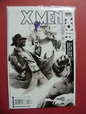 X-MEN NOIR #1 MARK OF CAIN VARIANT COVER (NM 9.4 OR BETTER)  MARVEL COMICS