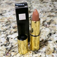 Little Black Dress Avon Ultra Color Lipstick- Timeless Chic (Flawed)Discontinued