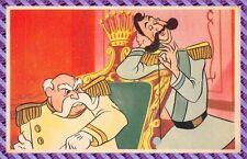 Cartolina - Cartolina - WALT DISNEY - Cenerentola N° 5