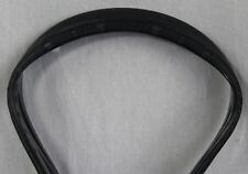 Stx Viper 2 Lacrosse Head Unstrung Used in Very Good Condition