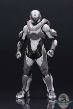 Halo Spartan Athlon ArtFX + Statue by Kotobukiya