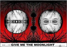 Gilbert and George, Give me the Moonlight, Chromogenic Print