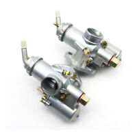 Vergaser PZ28 für Bmw WH R75 R6 R12 R61 R71 Ural M72 CJ750 K750 K37 K301