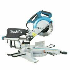 251897-2 SG1250 Mitre Saws Screw M6x33 for Makita LS0714 LS0714FL