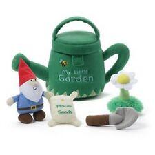 Baby Child Toddler Baby Gund My Little garden 5 Piece Play Set -  4050507