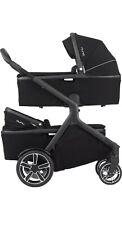 Nuna Demi Grow Bassinet attachment for Demi Grow Stroller