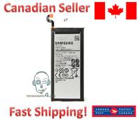 Samsung S7 OEM Battery EB-BG930ABE 3000 mAh SM-G930 G930V G930A G930T G930P