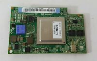 IBM QLogic FRU 44X1948 44X1947 QMI2582 1XE 8GB Fiber Channel Expansion Card