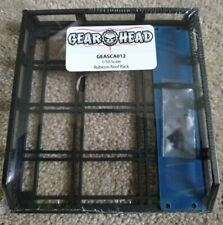 Gear Head RC 1/10 Scale Rubicon Roof Rack (GEASCA012)