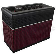 NEW Line 6 Amplifi 30 Watt Compact Guitar Amp with Studio Speaker w/ Bluetooth