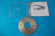 "MICHAEL JACKSON ""YOUR ROCK MY WORLD"" CD SINGLE NUOVO"