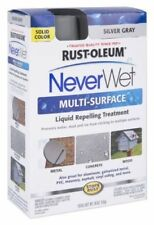 Rust-Oleum-NeverWet Multi-Surface Gray Kit-275619