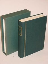 TALES OF GUY DE MAUPASSANT  Heritage Press in Slipcase