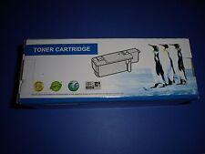 Black Toner Xerox Phaser 6130 6125 n Printer 106R01281