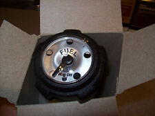 John Deere 210 212 214 216 fuel tank level gauge NIB AM143251
