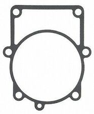 Fel-Pro TOS18754 Extension Housing Gasket