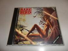 CD rare bird-sympathy