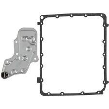 Auto Trans Filter Kit-4WD, RE4R01A ATP B-142