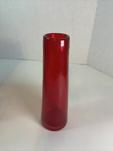 Cyan Design Agate Vase 04238 New In Orig Box