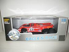 PORSCHE 917L NR°23 1970 WINNER 24H LE MANS EAGLE'S RACE SCALA 1:18