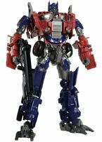 NEW! Takara Tomy Transformers MB-01 Optimus Prime from Japan F/S