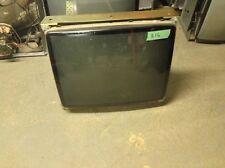 """27"""" RCA A68AEG25X07 Monitor"""
