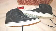 chaussure winston en vente | eBay