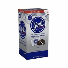 YORK Peppermint Patties 175 Pieces 5.4 Pound 175 Pieces, 5.4 Po... Free Shipping