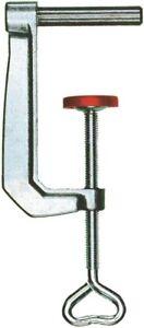 BESSEY Tischklemme 60 x 22 mm    Klemmzwingen