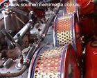 THE Australian Chrysler VALIANT DVD ~ Pacer RT Charger Viper VH CH Video  for sale