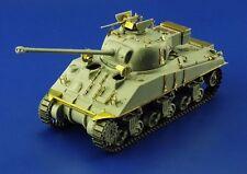eduard 35679 1/35 Armor- Firefly Vc detail set for Dragon