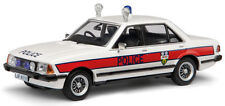 Ford Contemporary Manufacture Diecast Police Vehicles