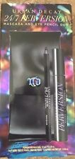 Urban Decay 24/7 Perversion Mascara and Eye Pencil Duo New Authentic