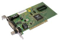 3COM 3C900-COMBO - 10Mbps BNC PCI Network Interface Adapter NIC Card [5600]