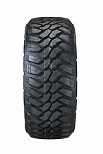 BRAND NEW 31x10.5r15 ROADCLAW MUD TYRES