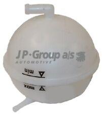Ausgleichsbehälter, Kühlmittel JP GROUP 1114702500