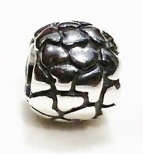 NEW AUTHENTIC PANDORA Charm Bead 790174 Multiple Hearts love Sterling Silver $35