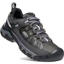 Keen Targhee III WP Womens Wide Fit Waterproof Walking Hiking Shoes Size 5-8