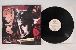LP ROD STEWART VAGABOND HEART WARNER BROS RECORDS GERMANIA [V01-080]