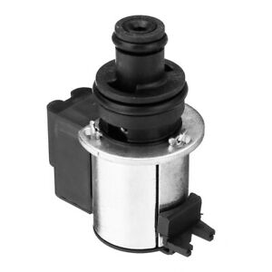 31825AA050 Torque Converter Lock-Up Solenoid Fit For Subaru Lineartronic CVT