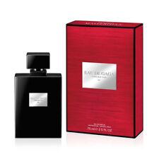 Eau De Gaga By Lady Gaga 75ml Edps Womens Perfume