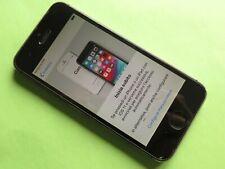 IPHONE 5S 16 GB inizializzato perfettamente funzionante.