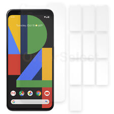 10X Lcd Ultra Clear Hd Screen Shield Protector for Android Phone Google Pixel 4
