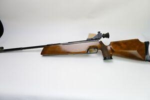 C333 L.G.MOD Feinwerkbau 300S Cal.4,5 177 Pellet Rifle Made In Germany Daisy Imp