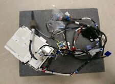 Lg kenmore Ebr799t0240 Pcb main control board and full harness with extras
