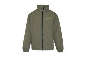 ESP Bomber Jacket Carp Fishing Waterproof Coat