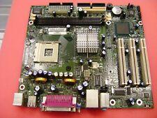 Gateway Socket 478 Desktop System Board * C44832-104