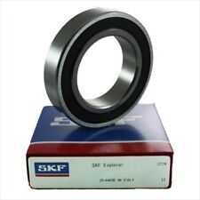 6003-2RS SKF rubber seals bearing 6003-2RSH or 2rs USA ship