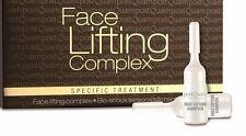 Spain Microneedle Derma Roller Treatment. Face Lifting Complex 1 x 3ml Vials