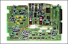 Sony EVS-1000E Hi-8 Recorder PC-39 PCM Board 1-633-532-13  Part # A-7061-940-A